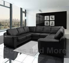ikea sofa sets furniture ikea two seater sofa yellow three seater sofa cover