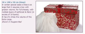 Wedding Dress Boxes For Travel Wedding Gown Cleaning Wedding Dress Cleaning Boxing And