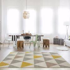 Cheap X Large Rugs Living Room Contemporary Rugs U0026 Carpets Ebay