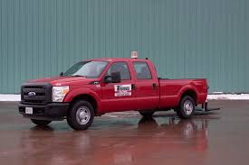 ford truck png work truck rentals and fleet maintenance provider thomas solutions