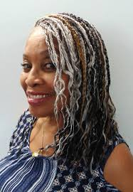 cornrow hair to buy different colour vancouver s braiding hair salon hair braids and extensions for