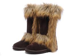 ugg sale boots canada cheap ugg fox fur boots on sale ugg boots canada