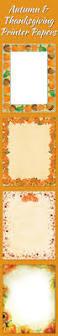 free thanksgiving invitations 18 best thanksgiving paper images on pinterest letterhead