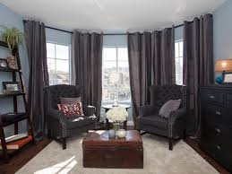 Bedroom Bay Window Furniture Beautiful Bay Window Decorating Ideas For Your Inspirations