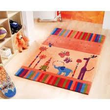 tapis de chambre enfant tapis de chambre enfant tapis chambre enfant perroquet fuchsia