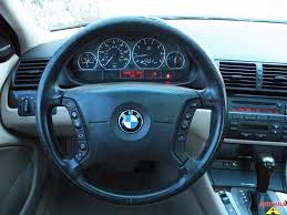 2005 bmw 330i sedan ft myers fl for sale in fort myers fl stock