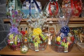 fruit basket atkins farms online store fruit baskets