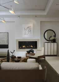 White Wall Paneling by Living Room Exciting White Wall Paneling Ideas For Living Room