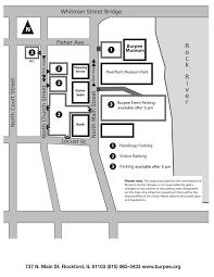 University Of Arizona Parking Map by Word Of Art U2013 In Print Writers