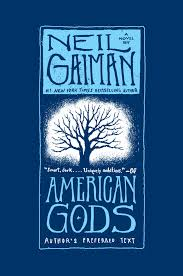 american gods american gods an atheist theology cross culture