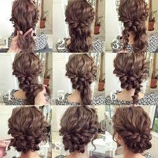 upstyles for long hair best 25 long hair updos ideas on pinterest updo for long hair