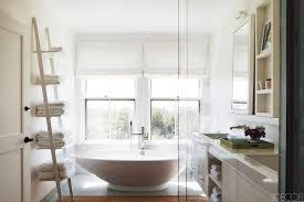 Bathroom Shower Storage Bathroom Bathroom Sink Shelf Small Vanity With Storage Small