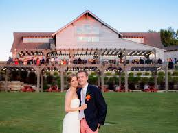 garden wedding venues nj new jersey garden wedding venues