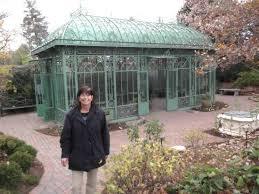 Denver Botanical Gardens Outdoor Greenhouse Picture Of Denver Botanic Gardens Denver