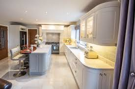 june 2017 kitchen of the month celtic interiors