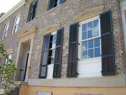 decorative exterior shutters wonderful decoration ideas interior