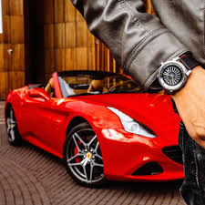 Ferrari California Coupe - zinvo u0027s favorite cars ferrari california t