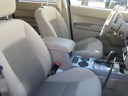 2008 ford escape seat covers ford escape seat covers 2017 ototrends