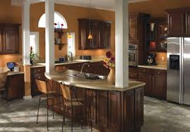 Kitchen Cabinets Virginia Kitchen Cabinets Sterling Virginia Remodeling Design Cabinetry