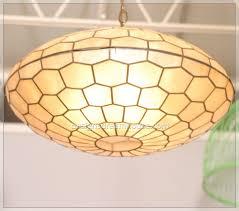 Capiz Shell Sconce Capiz Shell Chandelier Home Design Gallery