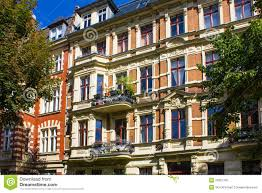 beautiful flats houses u2013 modern house