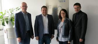 Thw Baden Baden Thw Lv Bw Bundestagsabgeordnete Zu Besuch Beim Thw