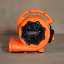 Floor Blower by Astro Air Air Movers Carpet Fans Advert Fans U0026 More