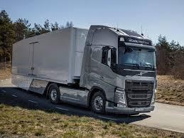 volvo tractor truck volvo fh 500 4 2 tractor globetrotter xl cab u00272016 u2013pr