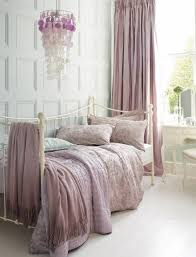 Laura Ashley Bedroom Images Laura Ashley Curtains U2013 The Finishing Touch To Every Elegant