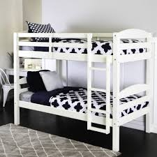 Second Hand Bunk Bed In Bangalore Bunk Beds Buy India Barcelona Kids Bunk Bed In Multicolour Full