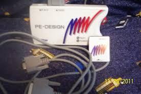 pe design p e design v4 02 software question