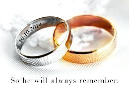 engrave wedding ring wedding rings with engraving wedding rings engraving blushingblonde