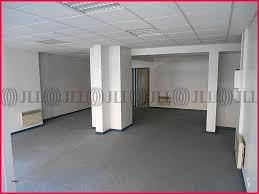 bureaux vendre bureau a vendre unique vente bureaux 75 bureaux vendre
