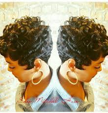 hype hair styles for black women 1182 best sassy short stylez images on pinterest short hairstyle