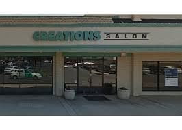 best hair salon modesto ca three best rated hair salons