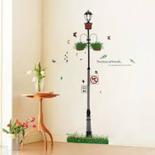 home decor online shopping lighthouse wall decor online lighthouse wall decor for sale