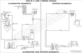 toyota alternator wiring diagram pdf smallest so mini and cant see
