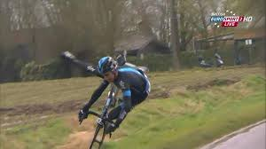 cycling wind tips for cycling in the wind