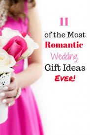 second marriage wedding gifts the best second marriage wedding gifts gift