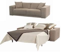 canapé d angle convertible roche bobois canapé lit roche bobois maison et mobilier d intérieur