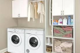 Laundry Room Storage Cabinets Ideas Laundry Room Storage Cabinets Best Laundry Room Ideas On Laundry