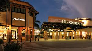 Sawgrass Mills Map Hotels Near Sawgrass Mills Mall Sheraton Suites Fort Lauderdale