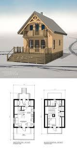 873 best house plans images on pinterest vintage houses floor