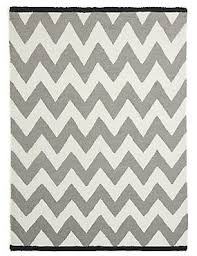Modern Pattern Rugs Patterned Rugs Kilim Striped Contemporary Rugs M S