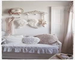 schlafzimmer shabby best schlafzimmer ideen shabby chic contemporary home design