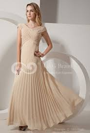 mother of the groom wedding dress free mother of the bride mother