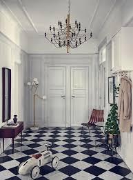 design apartment stockholm a stunning stockholm apartment design milk