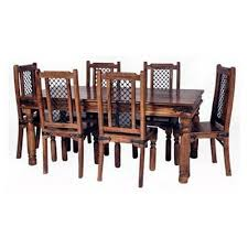 La Placita Dining Rooms Rosewood Dining Room Set Moncler Factory Outlets Com