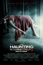 The Haunting in Connecticut 2 (2013) [Vose]
