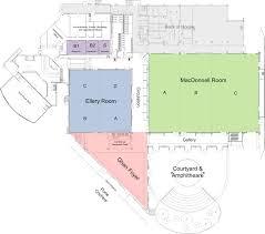 facilities alice springs convention centre